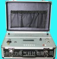 SZZC-E感性负载直流电阻仪 SZZC-E