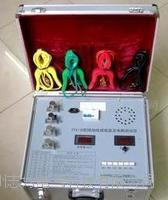 PL系列变压器感性直流电阻测试仪 PL系列