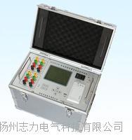 YGZ10A感性负载直流电阻测试仪 YGZ10A