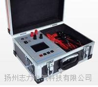 YGZ-10A变压器感性负载直流电阻测试仪 YGZ-10A