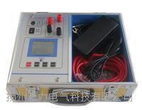 ZY-2000R感性负载直流电阻测试仪 ZY-2000R