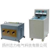 YD-1000A升流器 YD-1000A