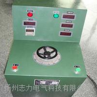 HD3336升流器 HD3336