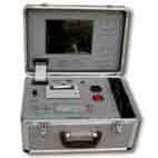SM-2000B型多功能精确定点仪