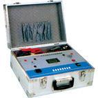 SM-2000AB电缆故障测试仪