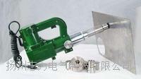 PIY-HQ/PIY-HQA手提式电动液压钳扩孔器 PIY-HQ/PIY-HQA