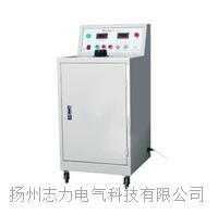 YDQ工频耐压试验台 YDQ