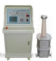 YDJ-3II工频耐压试验台 YDJ-3II
