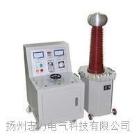 HY-2677高压测试仪 HY-2677