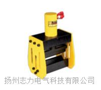 SM-200C分体式液压切排机