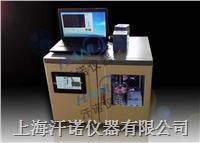 多功能恒温超声波提取机 HN-2000CT