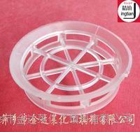 塑料短阶梯环填料