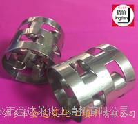不锈钢鲍尔环  不锈钢鲍尔环填料 洗涤塔316L鲍尔环 吸取塔304金属鲍尔环