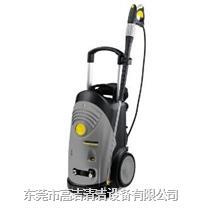 冷水高压清洗机 HD9/19M