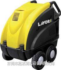 意大利乐华牌LKX2015 XP冷/热水高压清洗机 LKX2015 XP
