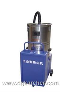 GD3800工业吸尘机