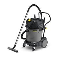 工业吸尘机NT65/2Tact?