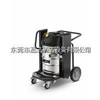 IVC60-24-2Tact? 工业吸尘机