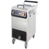 韩国进口干冰模具清洗机