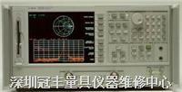 维修射频网络分析仪8753E