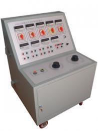 SDY856高低压开关柜通电试验台