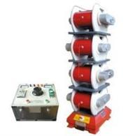 CVT检验用谐振升压装置 SDY-CVT