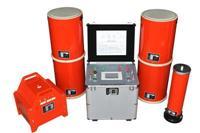 SDBP变频串联谐振耐压试验装置  SDBP
