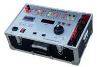 YTC401单相继电保护测试仪 YTC401