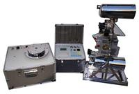 RT-102型气体继电器压力释放阀自动检测仪 RT-102型