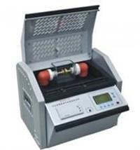 JY6611油耐压测试仪 JY6611