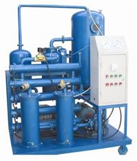 JTG系列高粘度滤油机