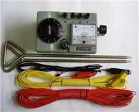 ZC29B接地电阻测试仪 ZC29B
