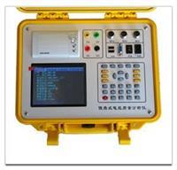 SDY-DZ电能质量分析仪