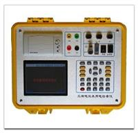 SDY-SXDCY三相多功能用电检查仪 SDY-SXDCY