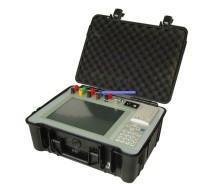 HCCT-H电流互感器现场测试仪