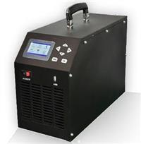 CR-IA2612智能电池活化仪 CR-IA2612