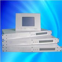 CR-AMS蓄电池在线监测系统