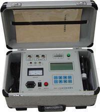 PHY便携式动平衡测量仪 PHY