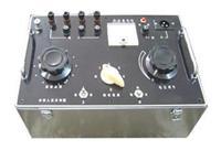 SAB854电源移相器