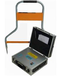 HLDY-100路灯电缆故障测试仪