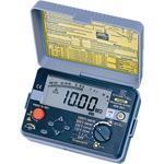 日本共立导通测试仪_绝缘测试仪 KYORITSU 3021