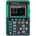 日本共立电能质量分析仪_KYORITSU电力计 6310