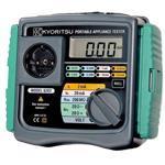 共立仪器安规测试仪_KYORITSU多功能测试仪 6202