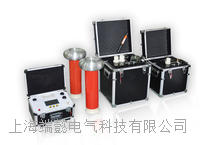 SDVLF系列智能超低频高压发生器 SDVLF系列