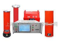 BCM900变频串联谐振试验装置