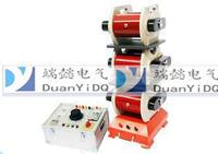 YTC850系列CVT检验用谐振升压装置