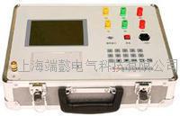 LTM-03A 变压器短路阻抗测试仪