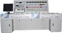 SDBT-218型变压器性能综合测试台