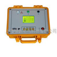 OMJY-E绝缘电阻测试仪