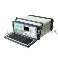 OMWJ-F型 微机继电保护测试仪